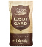St. Hippolyt EquiGard Classic 25kg