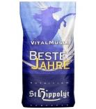 St. Hippolyt Vitalmüsli Beste Jahre 20kg