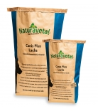 Naturavetal Canis Plus Adult Lachs
