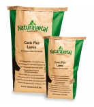 Naturavetal Canis Plus Adult Lamm