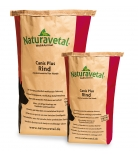 Naturavetal Canis Plus Adult Rind