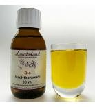 Lunderland Bio-Nachtkerzenöl 90ml