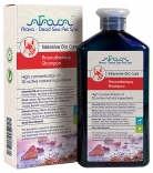 Arava Dog Aromatherapie Shampoo 400ml