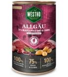 Westho Allgäu