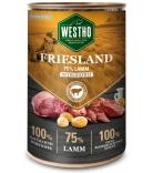 Westho Friesland