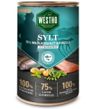 Westho Sylt