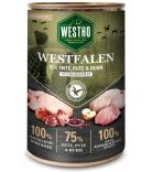 Westho Westfalen