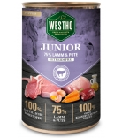 Westho Junior