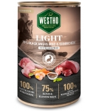 Westho Light