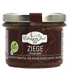 Edenfood Cat Bio-Menü Ziege & Pastinake 200g