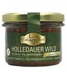 Edenfood Cat Limited Edition Holledauer Wild, Birne & Heidelbeeren 200g