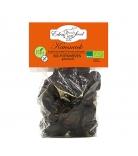 Edenfood Bio-Putenherzen 150g