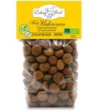 Edenfood Mini Bio-Makronen Leckerli Schafskäse & Birne 100g