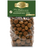 Edenfood Mini Makronen Leckerli Limited Edition Holledauer Wild & Birne 100g