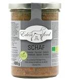 Edenfood Dog Bio-Menü Schaf, Gemüse & Quinoa