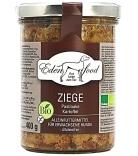 Edenfood Dog Bio-Menü Ziege, Pastinake & Kartoffel