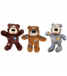 Kong Wild Knots Teddybär