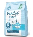 Green Petfood FairCat Safe
