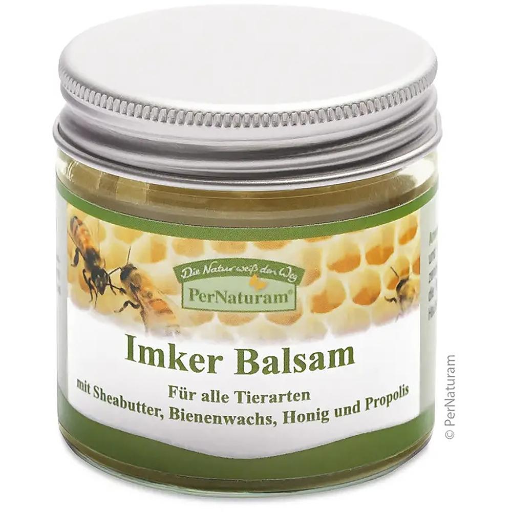 PerNaturam Imker Balsam