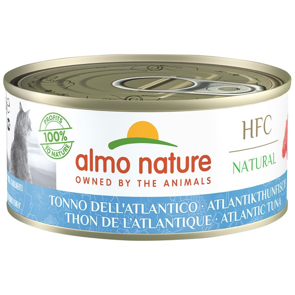 Almo Nature Legend Atlantikthunfisch