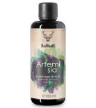 Heilkraft Artemisia Annua 99,9% DMSO
