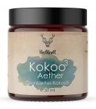 Heilkraft Kokoo³ Aether 30ml