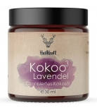 Heilkraft Kokoo³ Lavendel 30ml