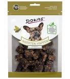 Dokas Insekten-Happen mit Süßkartoffel 100g