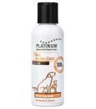 Platinum Oral Clean + Care Gel Wild Salmon 120ml