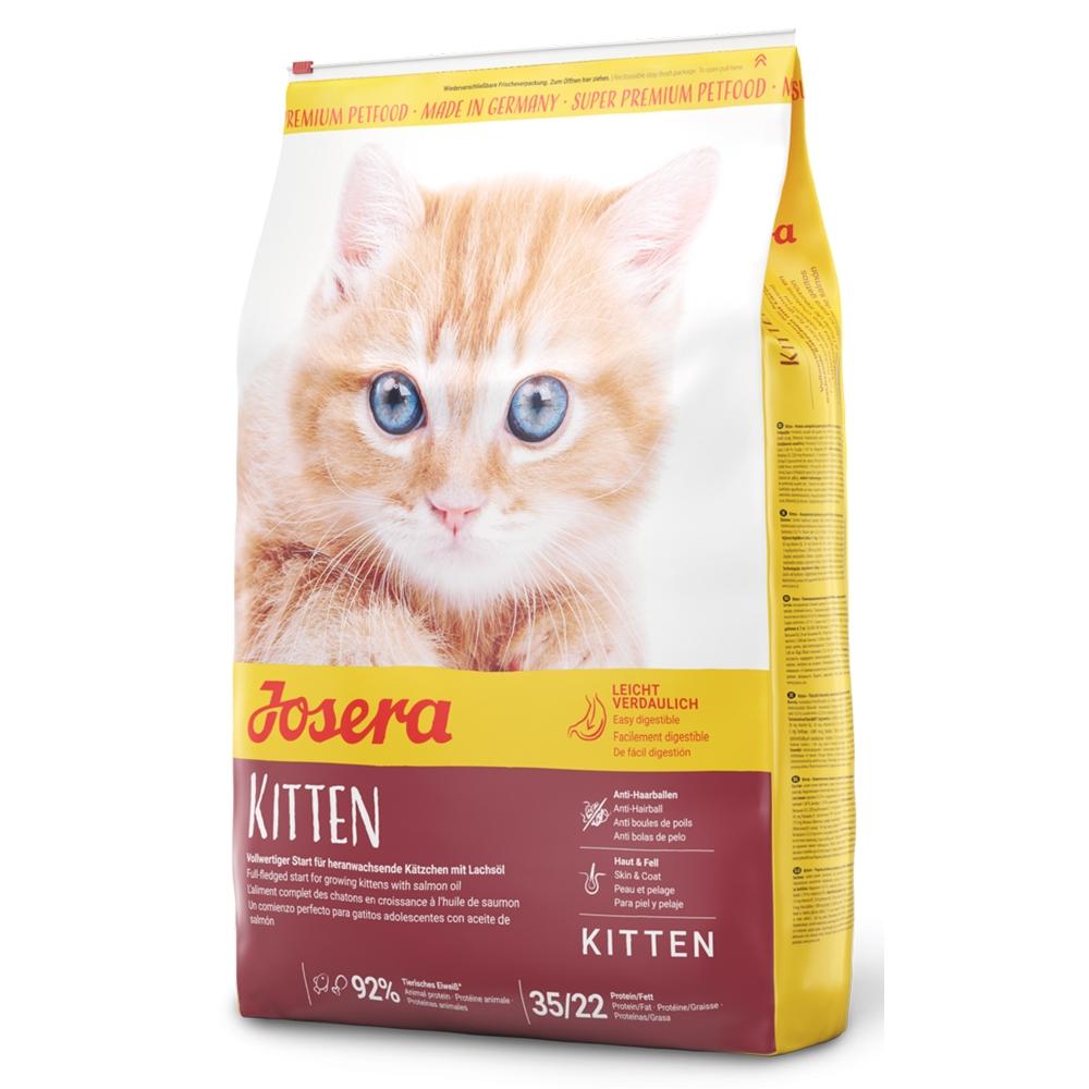 Josera Cat Emotion Minette