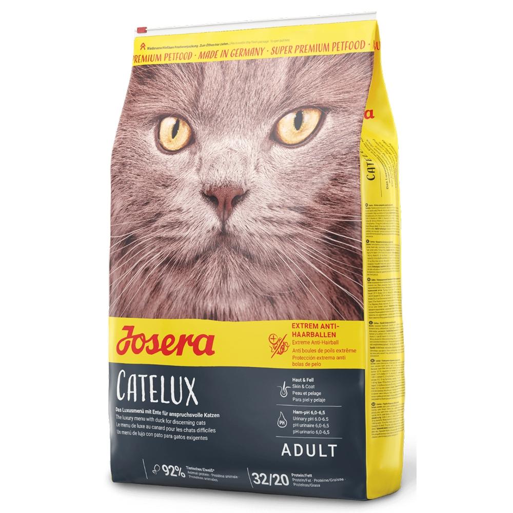 Josera Cat Emotion Catelux