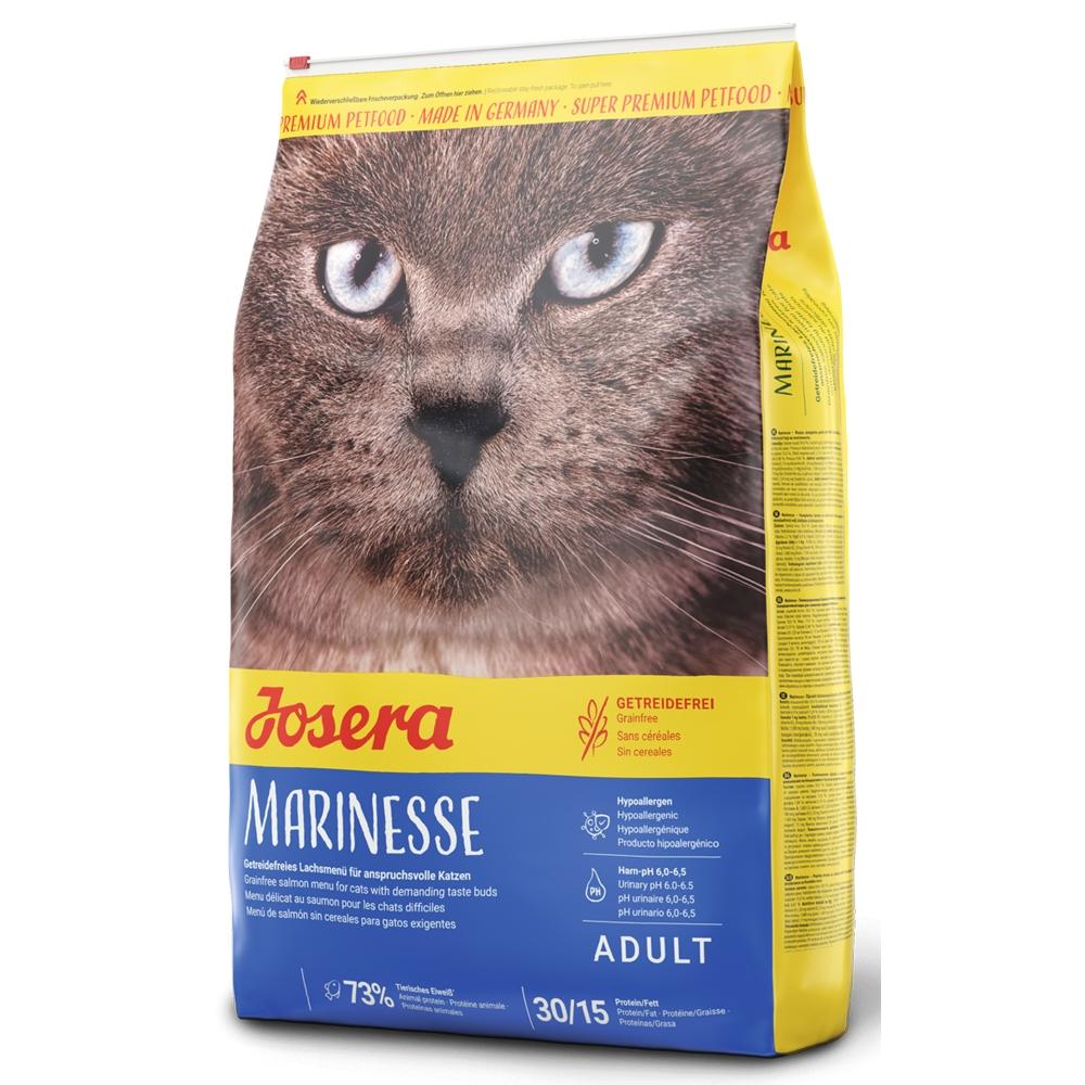 Josera Cat Marinesse