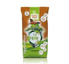Eggersmann EMH Classic 20 kg