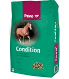 Pavo Freizeit & Sport Condition 20 kg