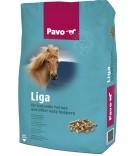 Pavo Freizeit & Sport Liga 20 kg