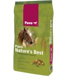 Pavo Freizeit & Sport Nature's Best 15 kg