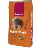 Pavo SlobberMash 20kg