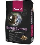 Pavo Leistung EnergyControl 20 kg