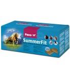 Pavo Mineral Summerfit 5 kg