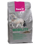 Pavo Supplemente Mobility 3 kg