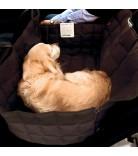 Doctor Bark Autoschondecke 2-Sitz