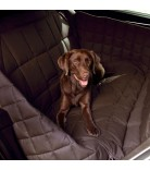 Doctor Bark Autoschondecke 3-Sitz