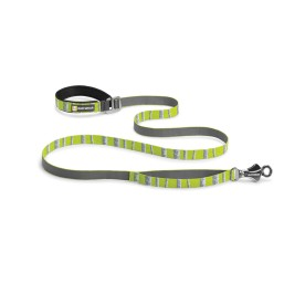 Ruffwear Leine Flat Out Leash