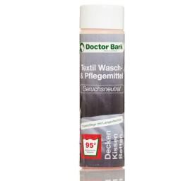 Doctor Bark Wasch und Pflegemittel 500 ml