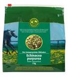 Nösenberger Kräuter & Co. Echinacea purpurea 1 kg