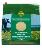 Nösenberger Kräuter & Co. Flohsamenschalen 1,5 kg