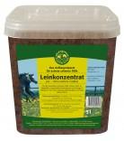 Nösenberger Leinsamenprodukte Leinkonzentrat pur 5 L