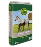 Nösenberger Stuten & Fohlen 25kg