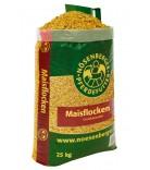 Nösenberger Premiumgetreide Maisflocken 25 kg