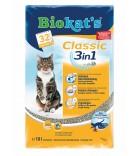 Gimborn Biokat's Classic